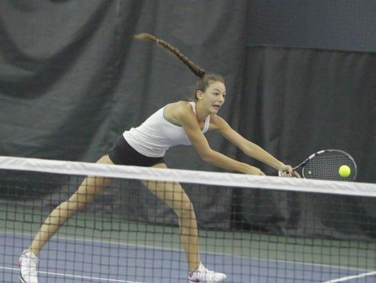 Section-1-Girls-Tennis-Tournament-Sectionals-10-23-2016-0008.JPG