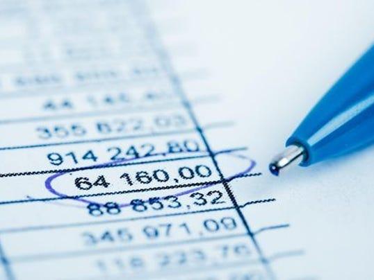 636377095122020760-Accounting-firms.jpg