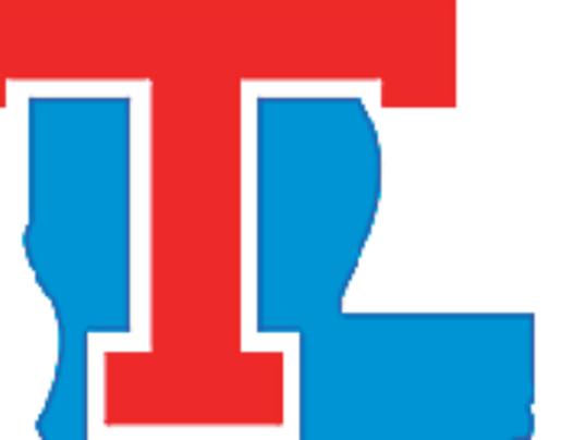 636383190481304381-Louisiana-Tech-Logo.jpg