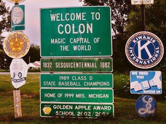 Colon-Magic-Capital