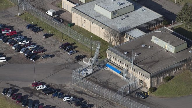 At the end of March, more than one in five jobs stood vacant at the troubled Lincoln Hills School for Boys in Irma. That state prison for youth had more than 30 openings among the workers who guard inmates and work most closely with them.
