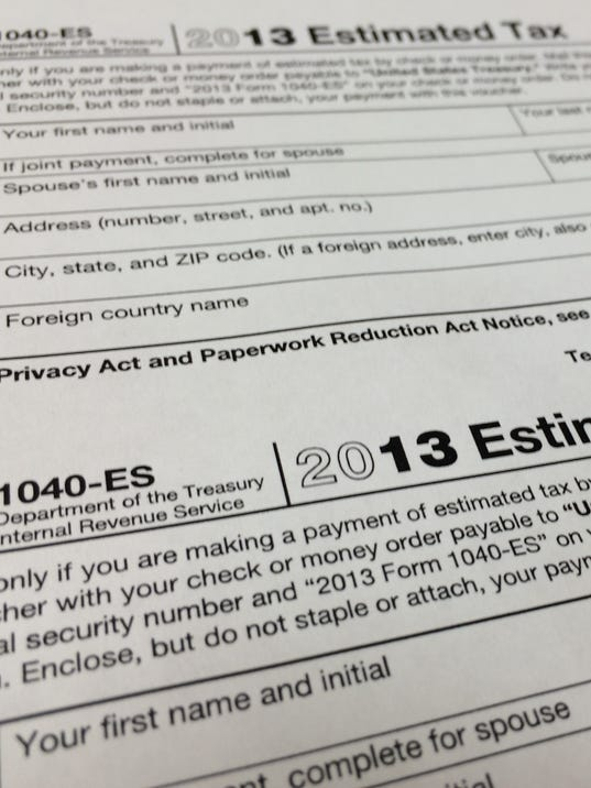 Report Irs Taxpayer Service Goes From Bad To Terrible