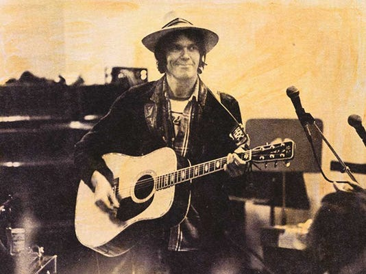 neil-young-web.jpg