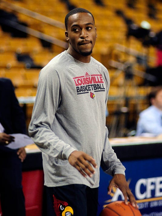 2014-3-24 kevin ware