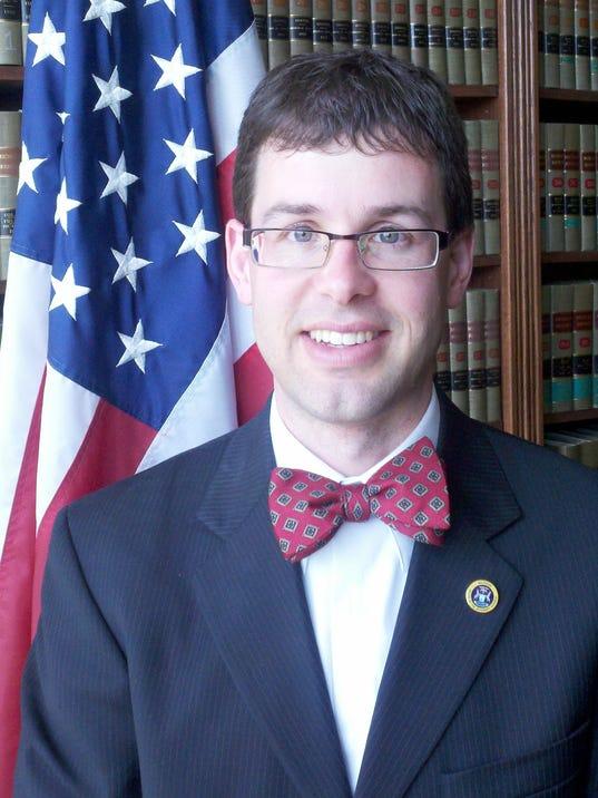 DFP 0424_bursch_lawyer.jpg
