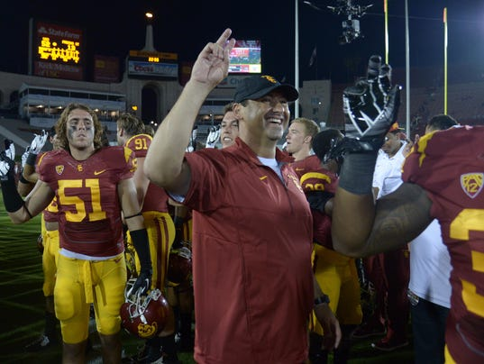 2014-8-30 steve sarkisian wins
