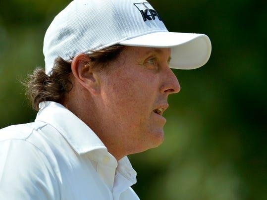 St_Jude_Classic_Golf_78764.jpg