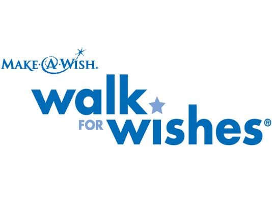 635654923438947410-Walk-For-Wishes-FY13-logo-for-site