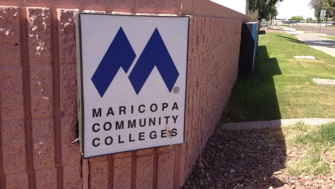 "The Maricopa Community Colleges Governing Board has put forth a resolution that would abolish the 50-year-old ""meet and confer"" negotiation process with faculty and replace it with a policy that ""recognizes the Governing Board as the final approval authority for all policy matters."""
