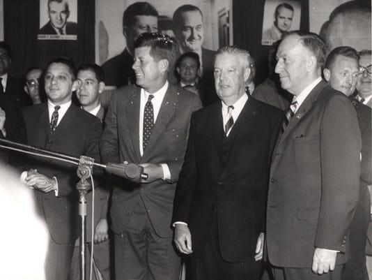 jfk-teaneck-1960.jpg