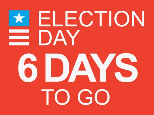635495793615940390-Election-day6