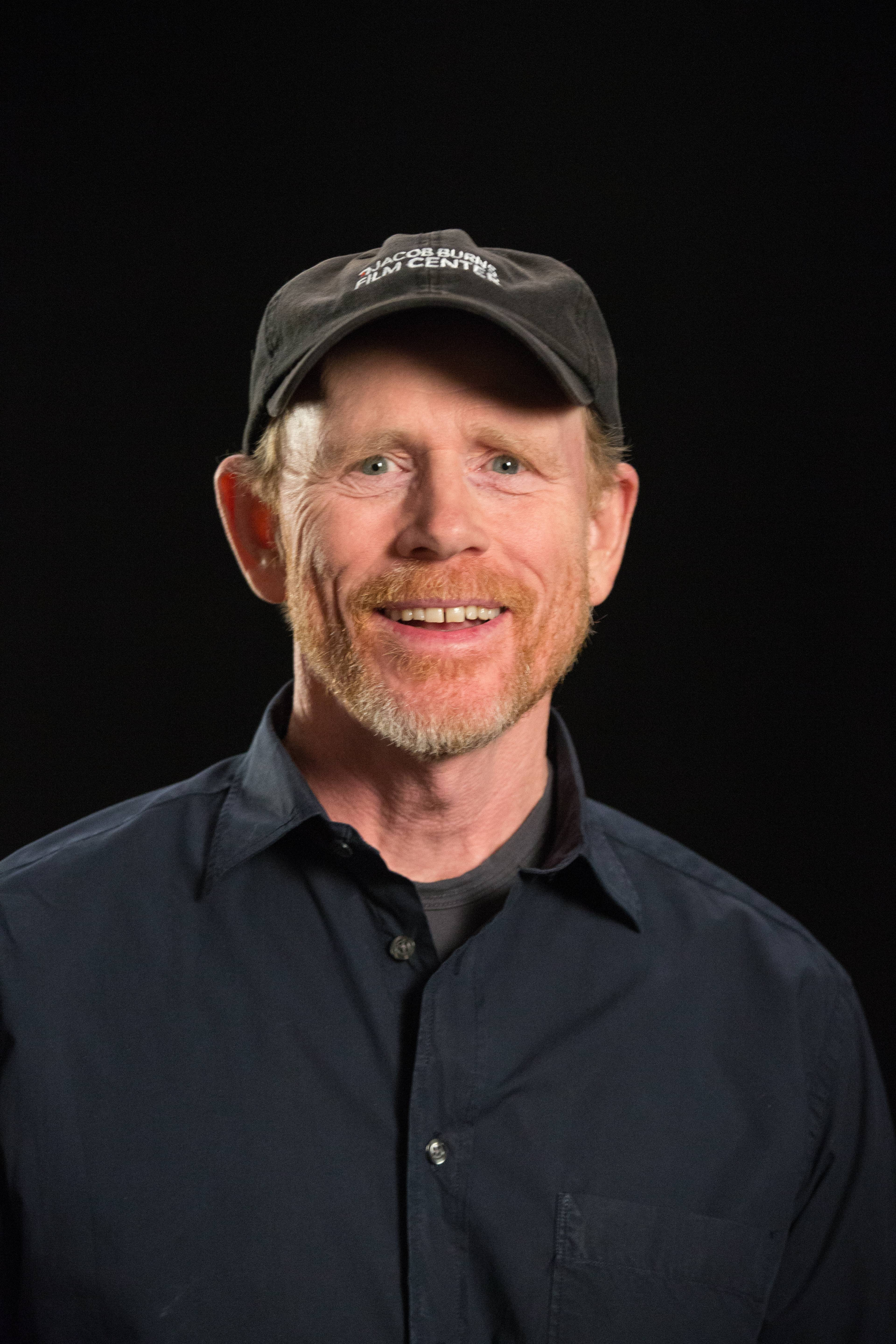 ron howard geniusron howard films, ron howard movies, ron howard filmleri, ron howard contact information, ron howard actor, ron howard instagram, ron howard wife, ron howard bio, ron howard filmleri izle, ron howard height, ron howard gta, ron howard wiki, ron howard (, ron howard twitter, ron howard quotes, ron howard daughter, ron howard beatles, ron howard imdb, ron howard 2016, ron howard genius