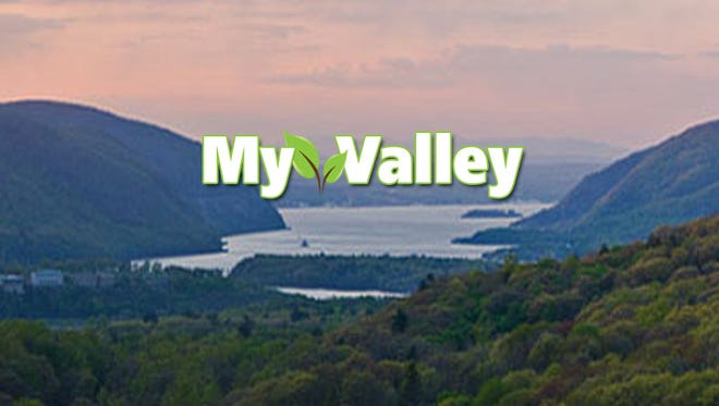 webkey my valley