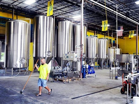 pd+brewery.jpg