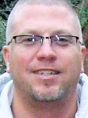 Jeff Wallack resigned as the football coach at Milwaukee Bay View after four seasons