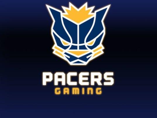 636486766041556800-Pacers-Gaming-logo.jpg