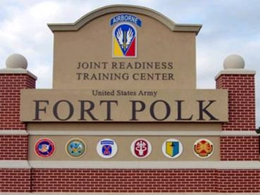 635562553213050395-Fort-Polk-PHOTO-for-Web