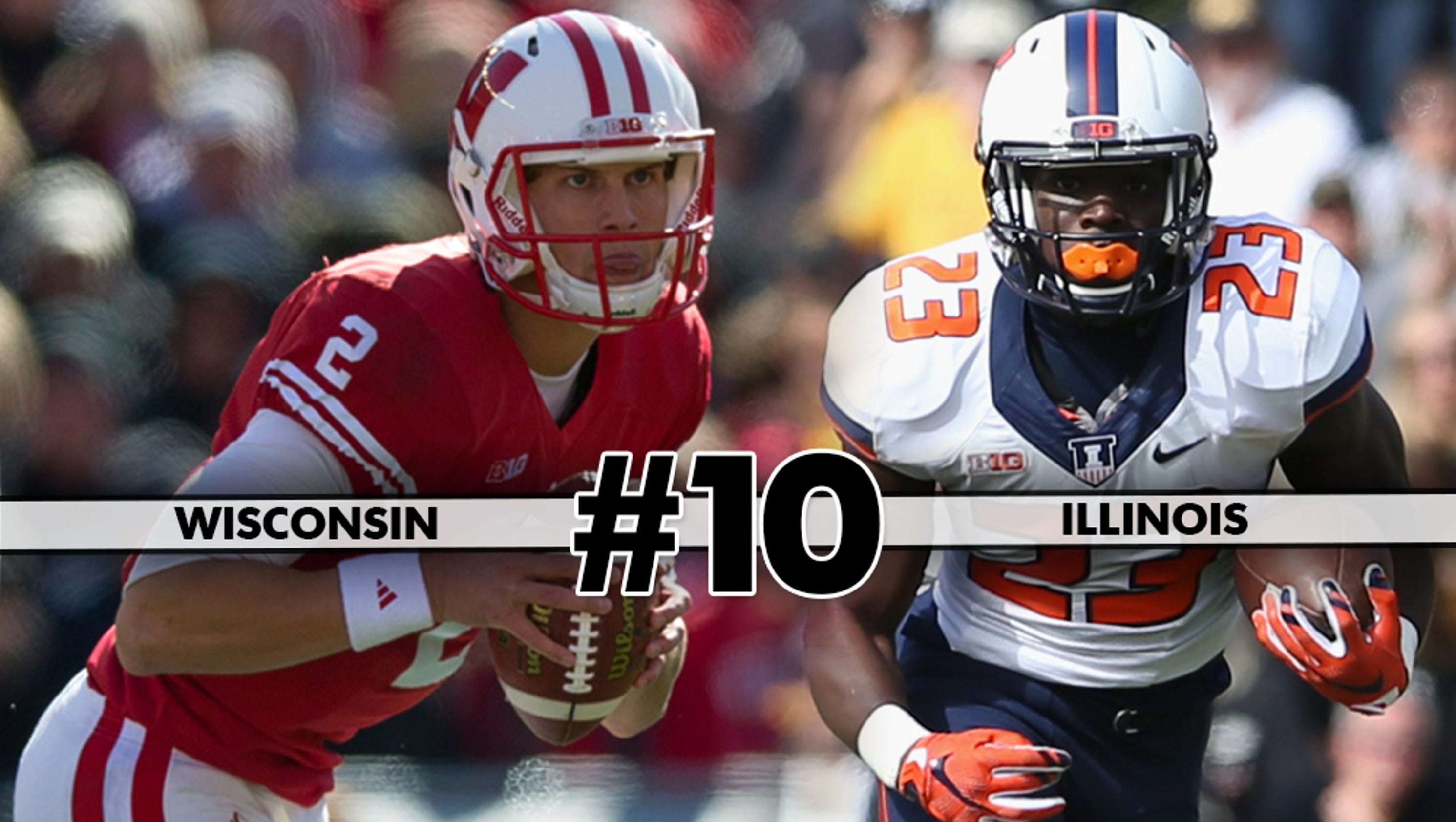 top ten football scores college football scores tonight