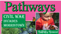 Pathways Spring 2018