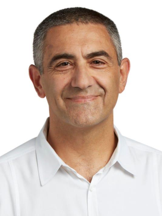 Roberto Leopardi