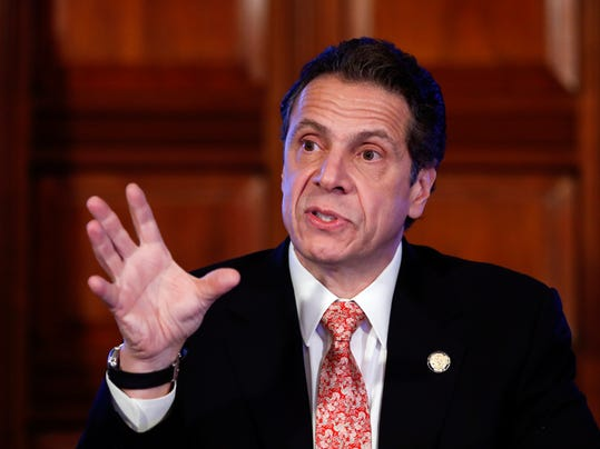 Governor Plans Governor Plans Property Tax