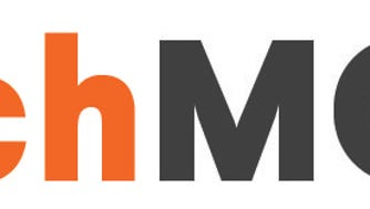 TechMGM gives local IT workers help in landing DoD jobs.