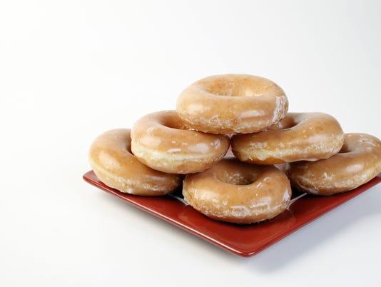 4_Donut.184437