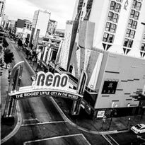 So you want to move to Reno? 8 things you need to know first