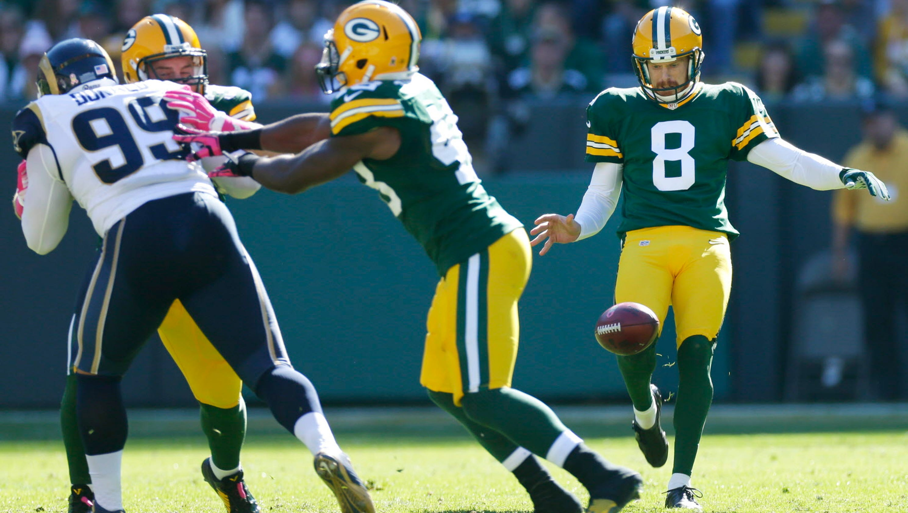 636609394474838277-mjs-packers-masthay.jpg-packers12