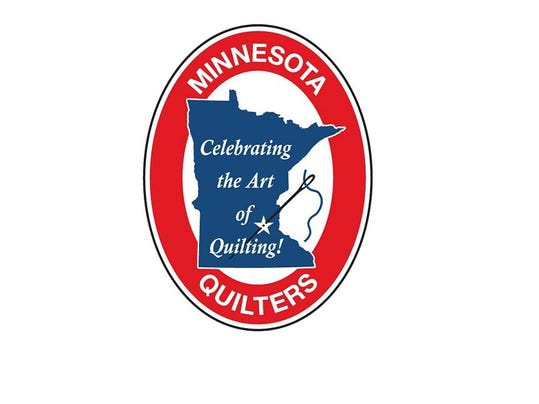 Minnesota Quilters.jpg