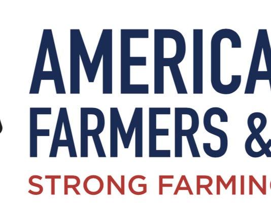 WSF 0302 AFF logo
