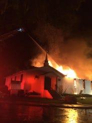 _media_2015_06_26_Tallahassee_Tallahassee_635709081764697640-Church-fire-.JPG