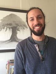 Josh Weinstein books shows for Radio Bean and the Light