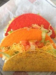 taco bell taco turned.jpg