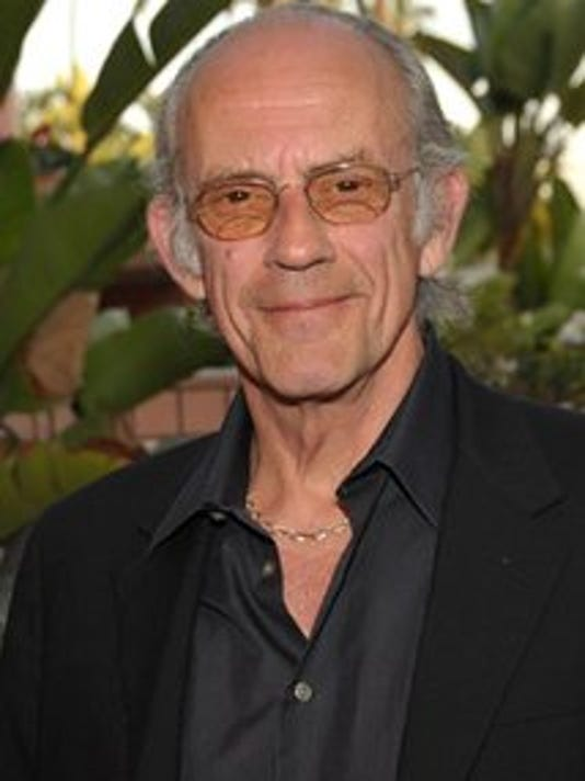 Christopher-Lloyd-.jpg