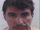 Raul Pimentel Hernandez, 42, is wanted by Nevada Department