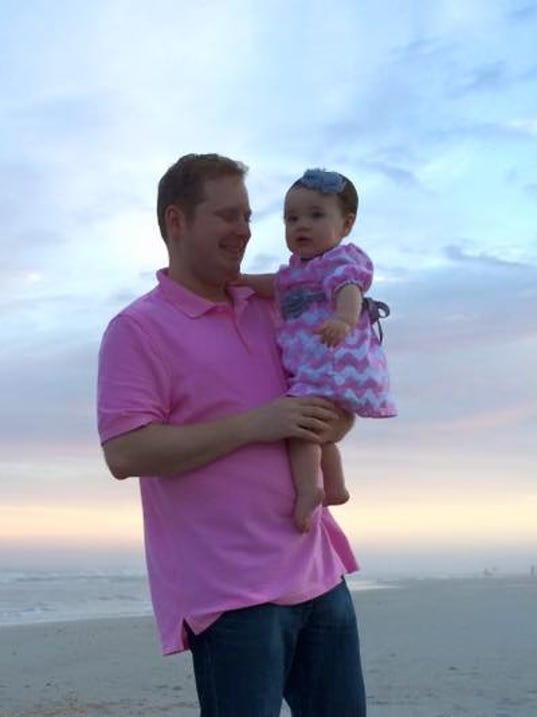 Daddy day campbeach-time-baby-12-29-15.jpg