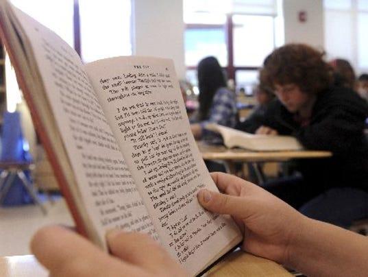 Education-classroom-STOCK.JPG