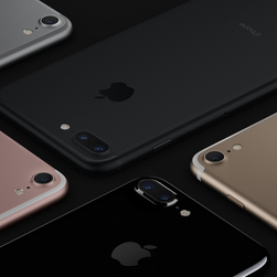 iPhone 8 sales are forecast to be blockbuster