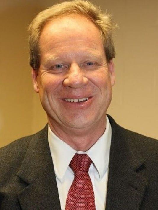 CPO-Dr.-Jerry-Wilson.JPG