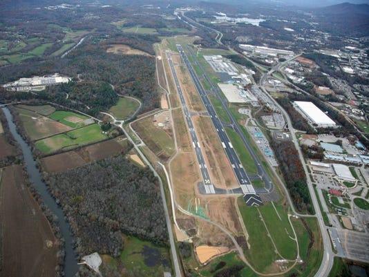 636083294004804326-airport-aerial-view.jpg