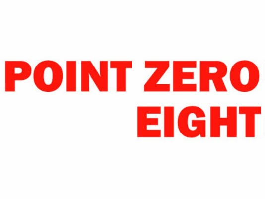636296706146691995-636265506063569027-point-zero-eight-logo-01.jpg