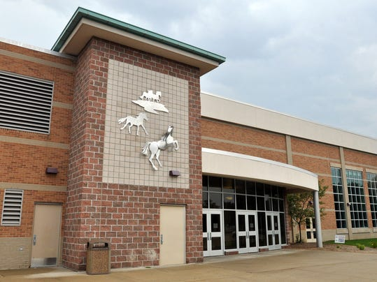 MTO 02 Milford High School.jpg