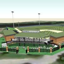 Waukesha city says no to Frame Park stadium development 'at this time'