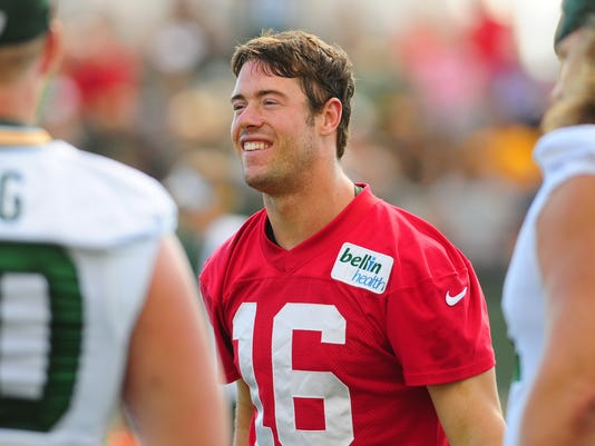 GPG 082714 Packers Training Camp106