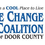 The Climate Change Coalition of Door County will be hosting their third annual forum on May 7 in Sturgeon Bay.