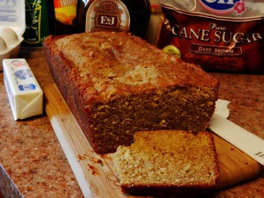 635924438159110221-keeping-cake.jpg