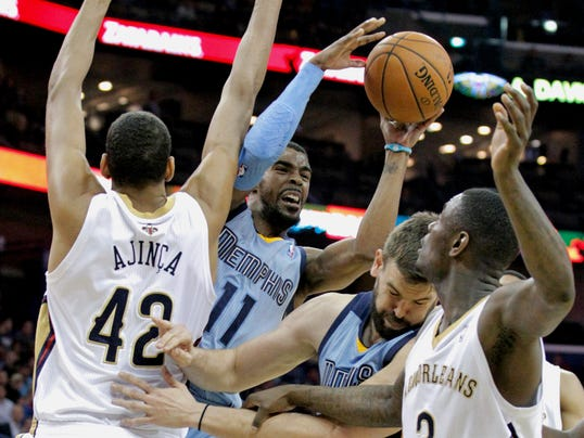 Grizzlies_Pelicans_Basketball_LAST108_WEB236301