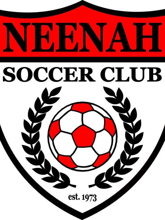 636155085431312358-NSC-Logo-Hi-C.jpg