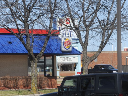 This Burger King across from Fond du Lac's Forest Mall was long suspected as being a possible key to unlocking the mystery surrounding the July 17, 1990 late-morning abduction and killing of teenager Berit Beck. Two fingerprints that were found on an empty Burger King cup left in the van of the murder victim match those of former Green Lake resident Dennis J. Brantner, authorities say.